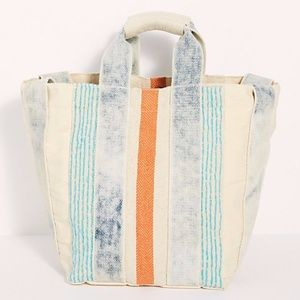 Free People We the free Farmers Market Tote